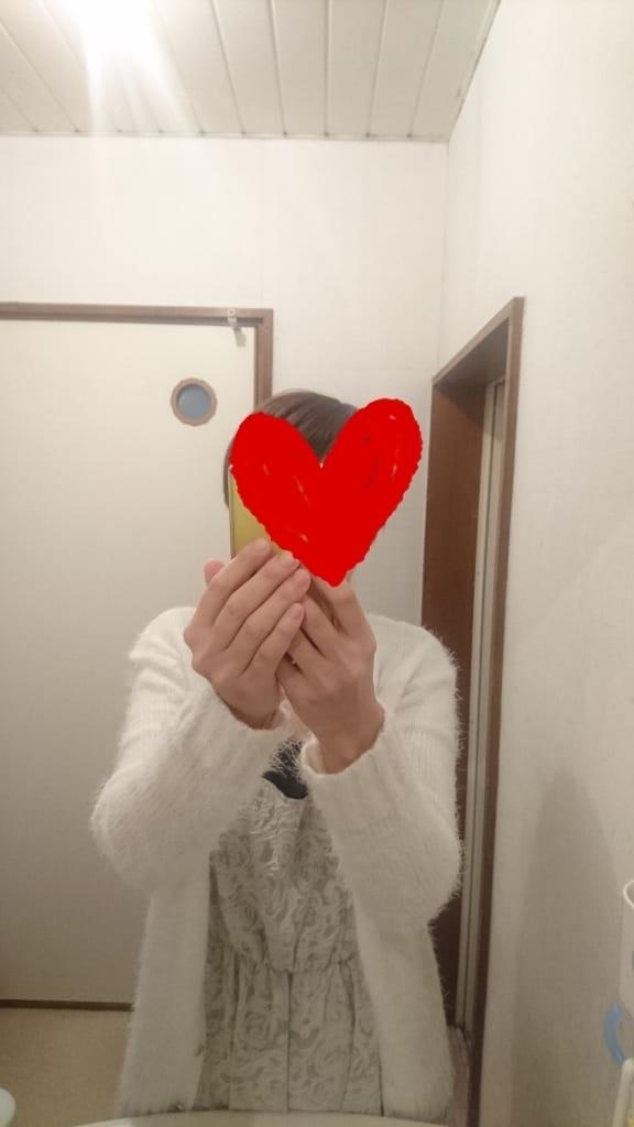 ことみ「ありがとう☆」11/24(金) 14:38 | ことみの写メ・風俗動画