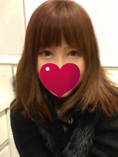 かれんちゃん「ありがとっ♡」11/24(金) 15:14   かれんちゃんの写メ・風俗動画