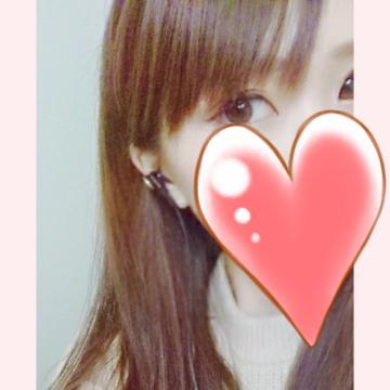 「ごめんなさい?」11/24(金) 15:29 | 星川 まりえの写メ・風俗動画