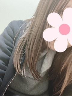 「いちかです♡」01/02(土) 01:48   いちかの写メ・風俗動画