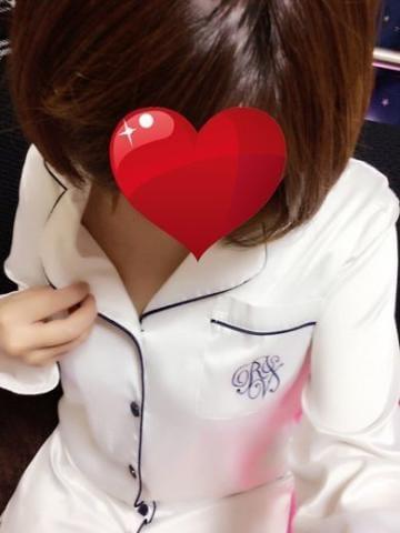 まなかちゃん「ありがとー!」11/24(金) 16:04   まなかちゃんの写メ・風俗動画