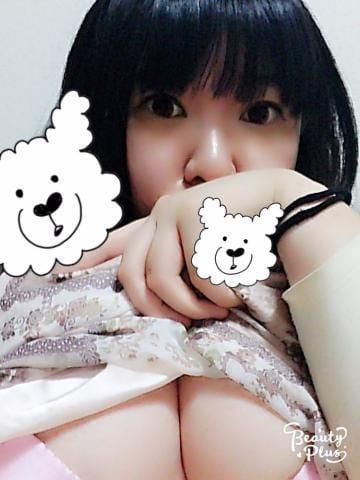 「おにくにくにく♪」11/24(金) 16:55 | しほの写メ・風俗動画