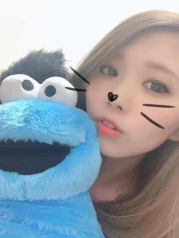 「おいっすー!!!」01/02(土) 13:43   さやの写メ・風俗動画