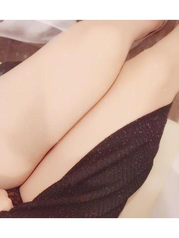 「ちらり♬*゚」11/24(金) 17:12 | 優奈~ユウナの写メ・風俗動画