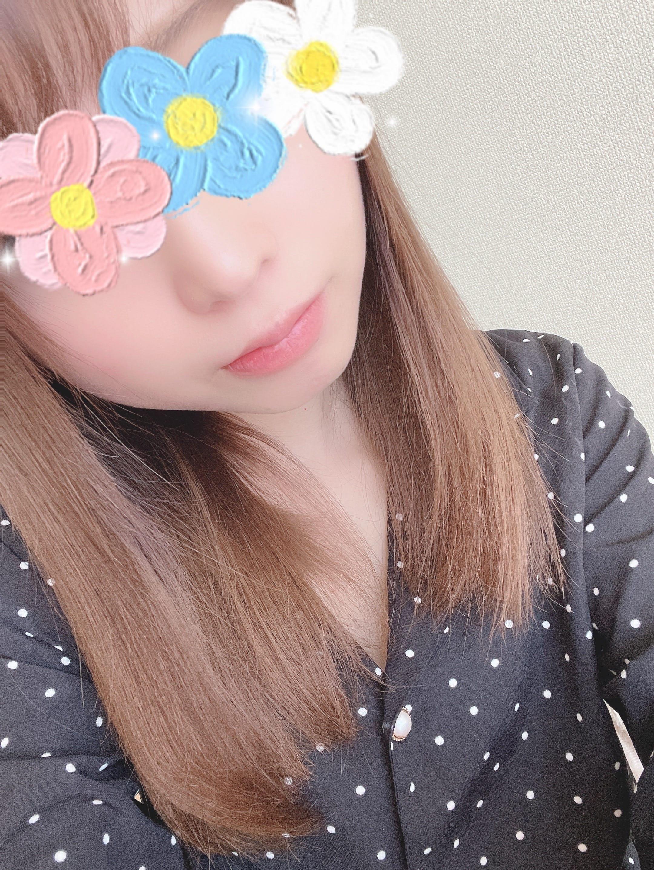 「こんにちは♡」01/02(土) 14:27   いちかの写メ・風俗動画