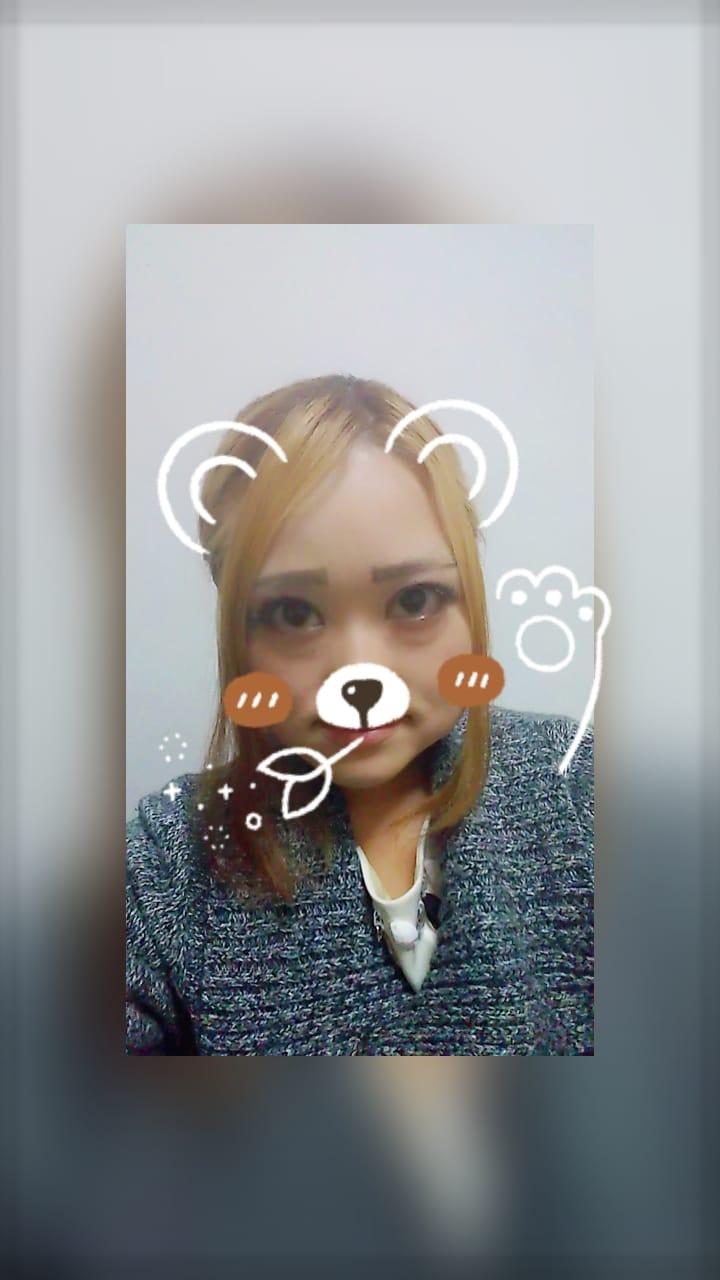 「おはゆん♪♪」11/24(金) 17:22 | トモカの写メ・風俗動画