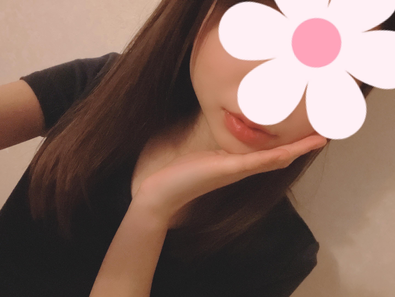 「いちかです」01/02(土) 16:45   いちかの写メ・風俗動画