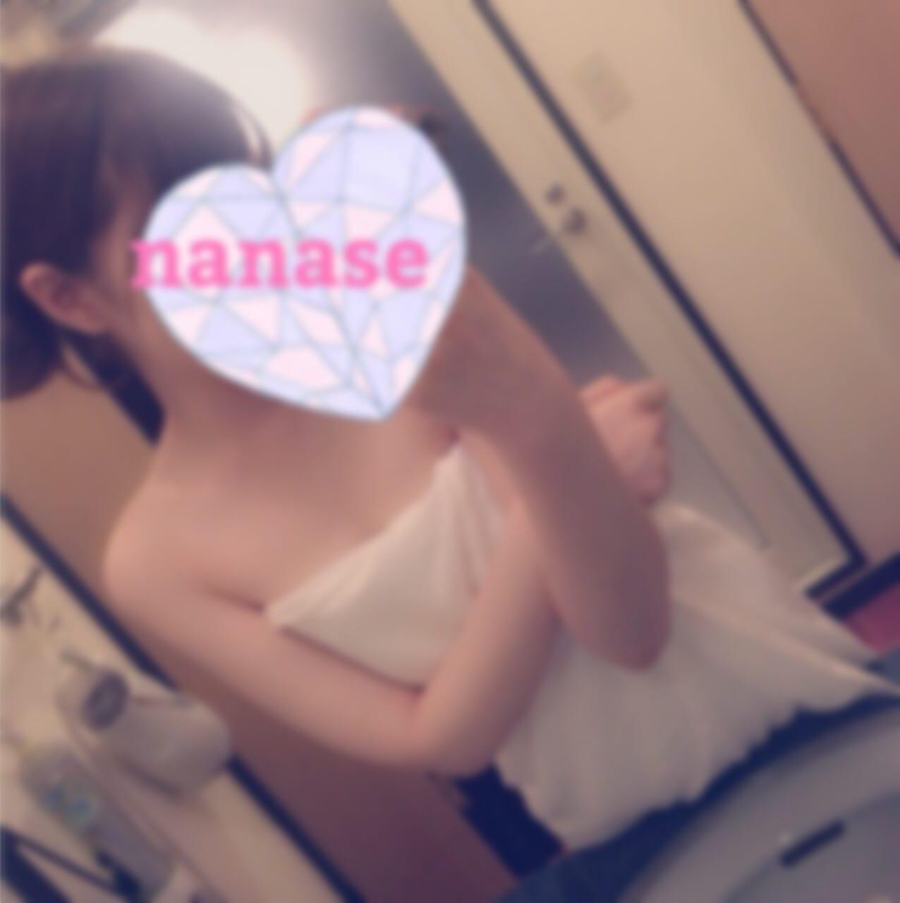 「WINDY402お客様♡」11/24(金) 18:21 | ナナセの写メ・風俗動画