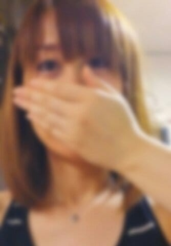 アヤ「[自撮りしてみました]:フォトギャラリー」11/24(金) 18:24 | アヤの写メ・風俗動画