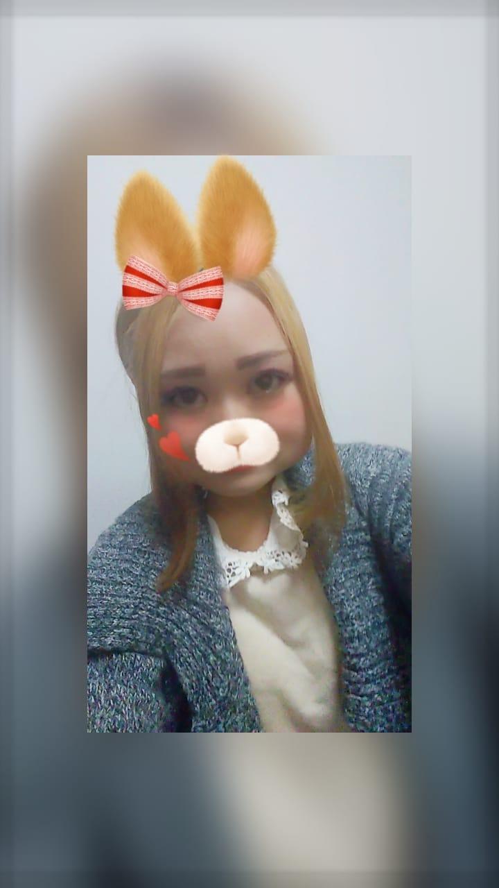 「出勤しましたあ✩」11/24(金) 18:25 | トモカの写メ・風俗動画