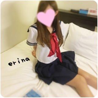 エリナ「ご予約ありがとう。」11/24(金) 18:28 | エリナの写メ・風俗動画