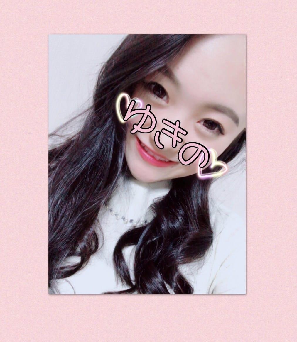ゆきの「るん♪」11/24(金) 18:52 | ゆきのの写メ・風俗動画