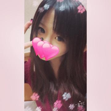あゆみ「ありがとう」11/24(金) 18:56 | あゆみの写メ・風俗動画