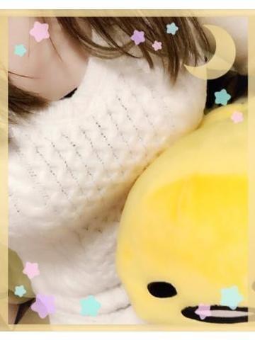 ひかり「( ・∇・)」11/24(金) 19:16 | ひかりの写メ・風俗動画
