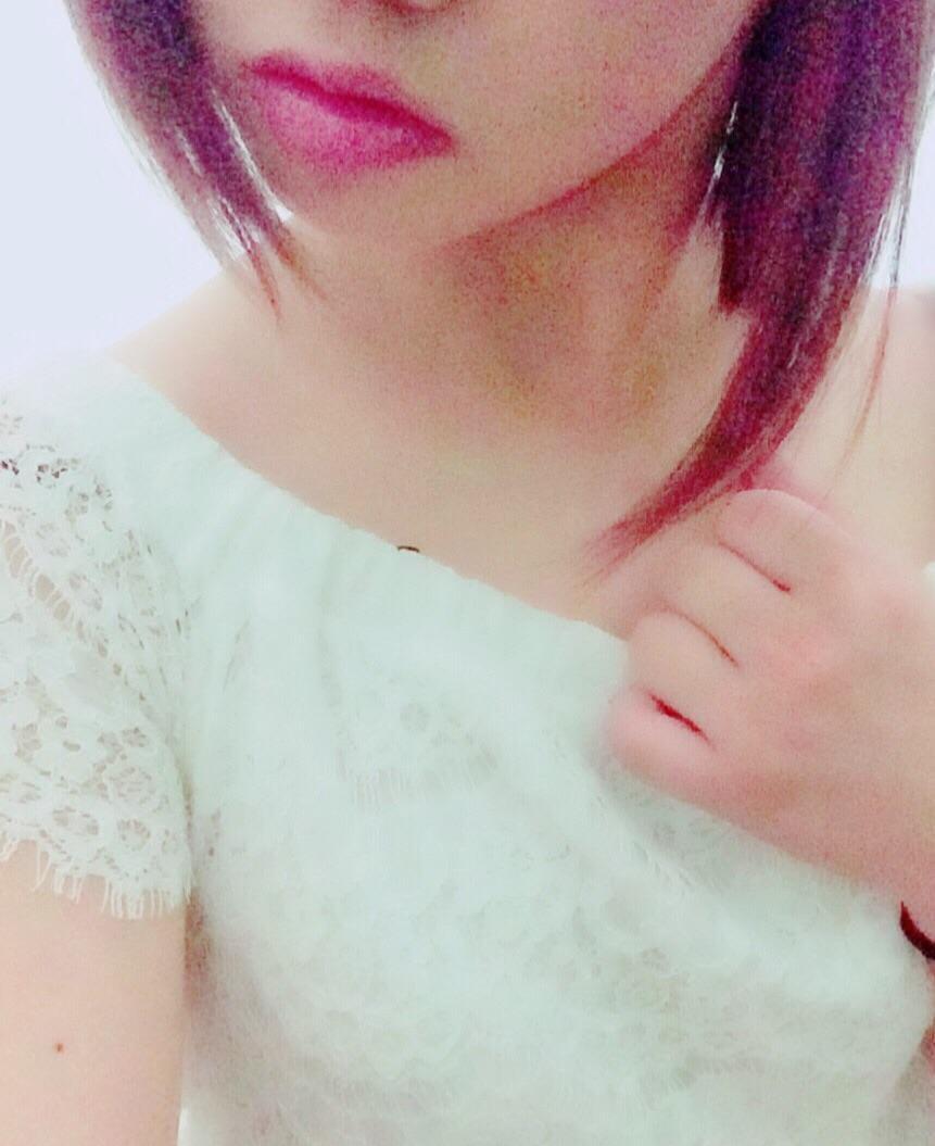 ゆうり「ごめんなさいm(__)m」11/24(金) 19:21 | ゆうりの写メ・風俗動画