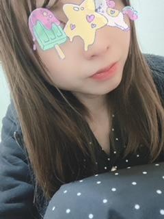 「いちかです♡」01/03(日) 02:37   いちかの写メ・風俗動画