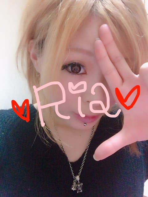 「よーいうどん!」11/24(金) 19:35 | りあの写メ・風俗動画