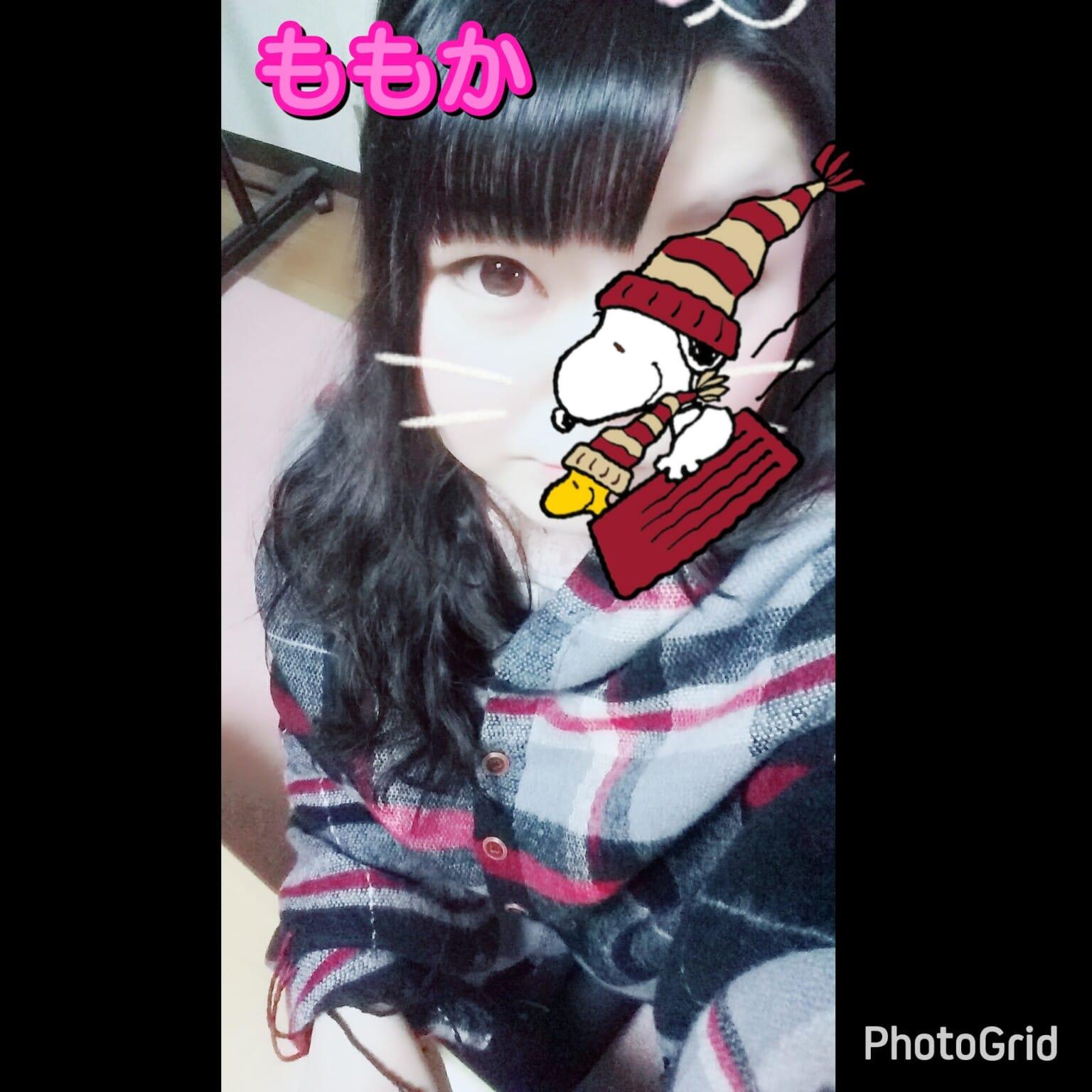 ももか「ポンチョで来た☆」11/24(金) 19:47 | ももかの写メ・風俗動画