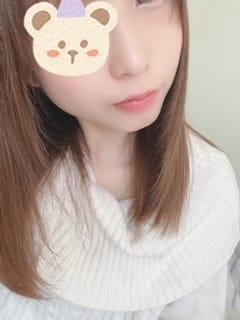 「こんにちは」01/03(日) 12:46   いちかの写メ・風俗動画