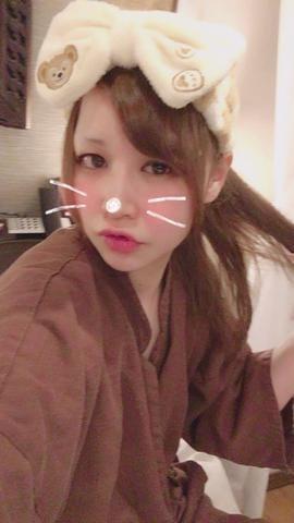 もえ「待ってます♡」11/24(金) 21:05 | もえの写メ・風俗動画