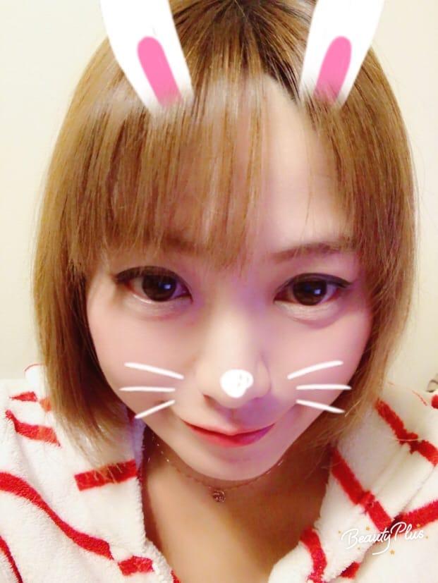 レン「こんばんは(❁´ω`❁)」11/24(金) 21:10 | レンの写メ・風俗動画