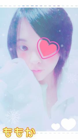 ももか「おすすめ☆」11/24(金) 21:50 | ももかの写メ・風俗動画