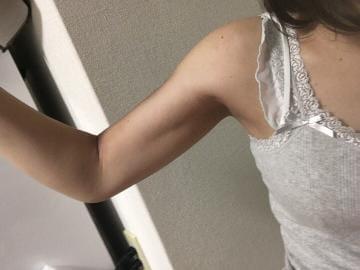 のあ「[お題]from:隆起さん」11/24(金) 22:39 | のあの写メ・風俗動画