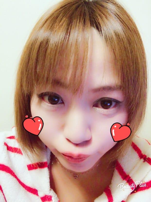 レン「ありがと♡」11/24(金) 22:58 | レンの写メ・風俗動画