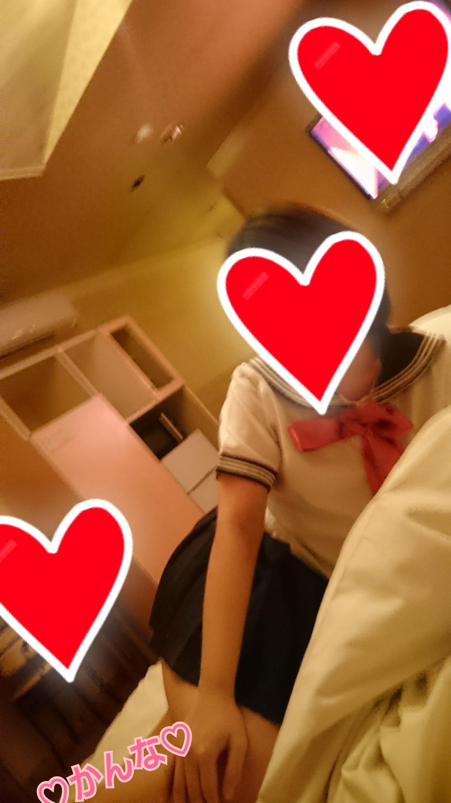 「☆」11/24(金) 23:31 | かんなの写メ・風俗動画