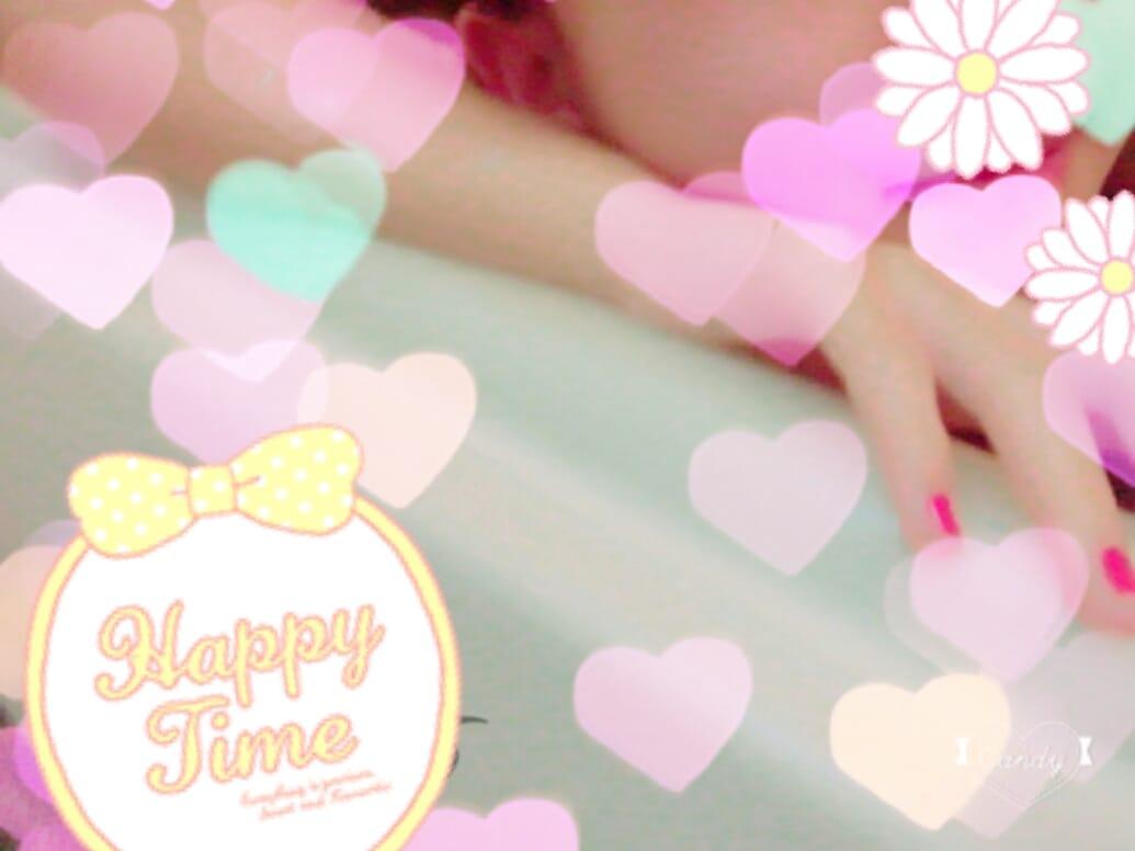 さゆみ「思ったら…♡」11/25(土) 00:00 | さゆみの写メ・風俗動画