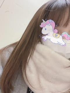 「いちかです♡」01/04(月) 11:43   いちかの写メ・風俗動画