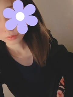 「いちかです♡」01/04(月) 14:10   いちかの写メ・風俗動画