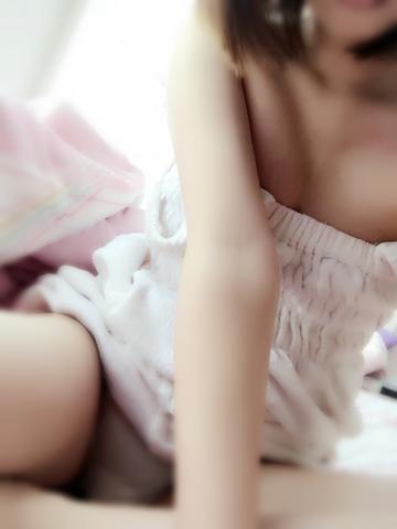 「ありがとうございます♡」11/25(土) 00:55 | わかなの写メ・風俗動画