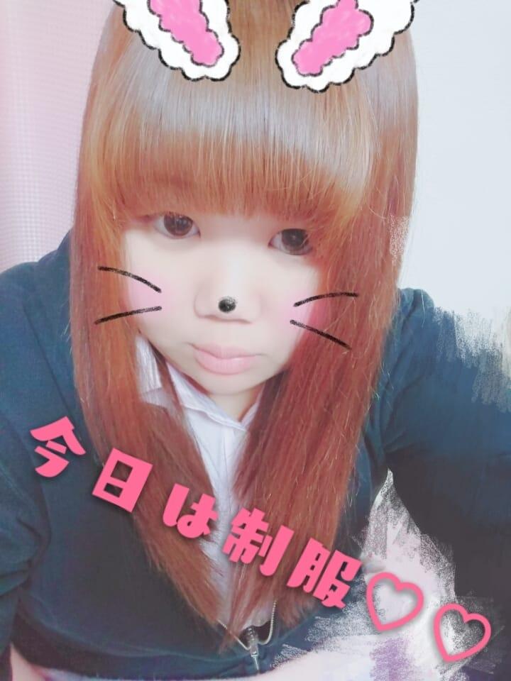 ゆめ「お礼♡♡」11/25(土) 00:55 | ゆめの写メ・風俗動画