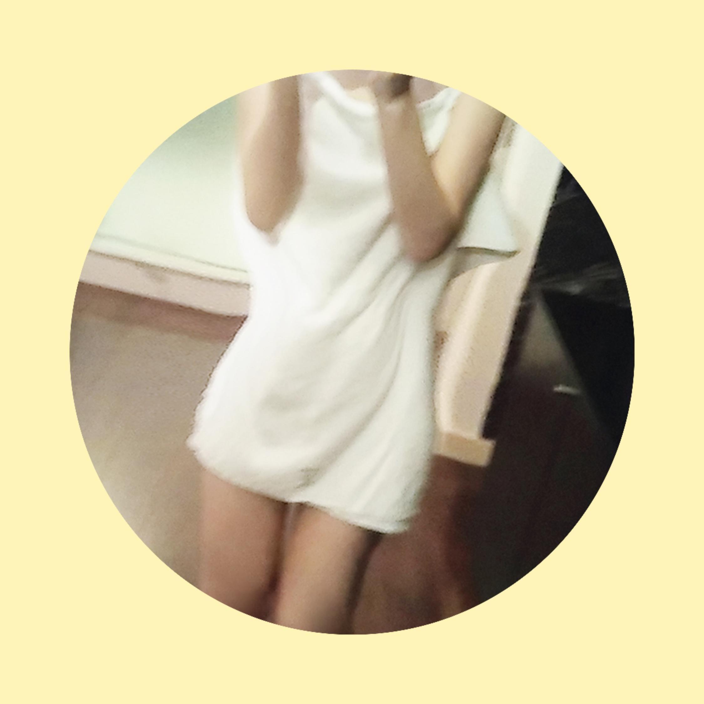 「次回の出勤は…」01/04(月) 18:08 | えみりの写メ・風俗動画