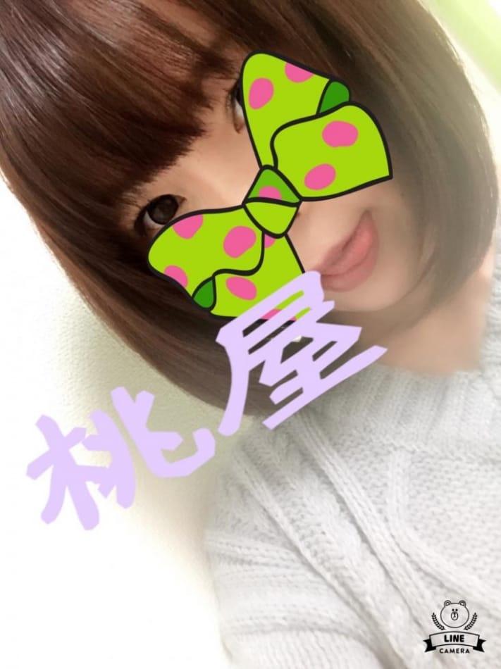 「しゃむーーーーい」11/25(土) 01:49 | まこと小悪魔痴女の写メ・風俗動画