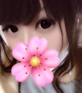 「お礼」11/25(土) 01:54 | ゆめの写メ・風俗動画