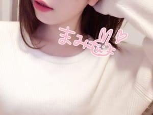 まみ「塩タン?タン塩?」11/25(土) 01:55 | まみの写メ・風俗動画