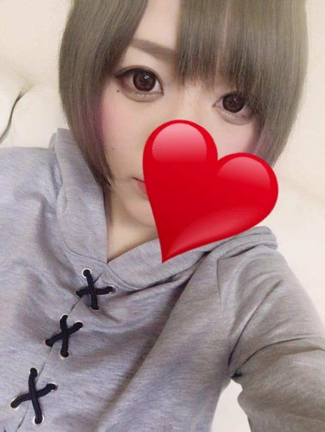 「お久しぶりです♪」11/25(土) 01:58 | しいなの写メ・風俗動画