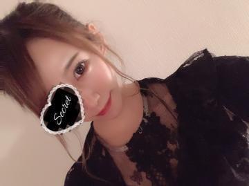 「「どっちが好き?」」01/04(月) 19:15 | かなの写メ・風俗動画