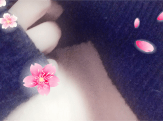 「白と黒」11/25(土) 03:50 | みきの写メ・風俗動画