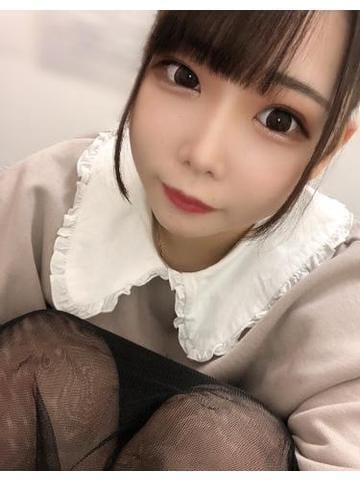 「しゅっきーん」01/05(火) 01:46 | るかの写メ・風俗動画