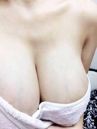「ご予約のE様♪」11/25(土) 04:58   さゆの写メ・風俗動画