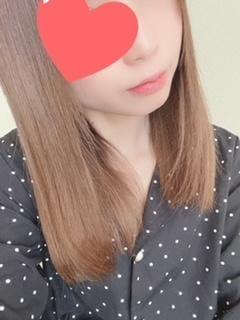 「退勤しました」01/05(火) 03:05   いちかの写メ・風俗動画