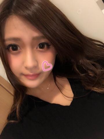 「ありがとう??\(´ω` )/??」11/25(土) 06:10 | 望月りかの写メ・風俗動画
