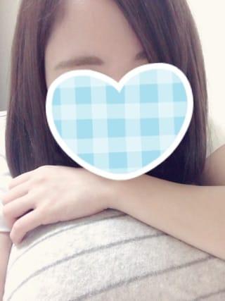 「おはようございます♪」11/25(土) 06:50   ゆめの写メ・風俗動画