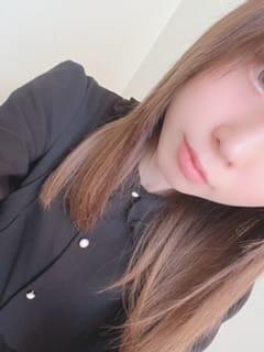 「こんにちは」01/05(火) 12:52   いちかの写メ・風俗動画