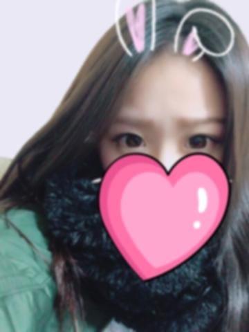 「こんにちわ!」11/25(土) 14:41   かなの写メ・風俗動画