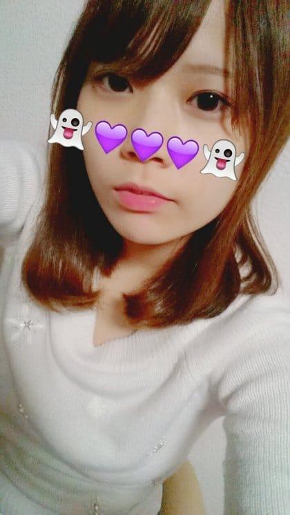「こんにちは!」11/25(土) 15:41   ヒカリの写メ・風俗動画