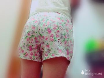 「キス大好きなので嬉しかった♥」11/25(土) 18:26 | みはるの写メ・風俗動画